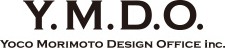 Y.M.D.O. YOKOMORIMOTO DESIGN OFFICE inc.