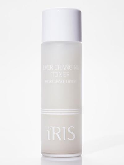 iRIS EVER CHANGING TONER